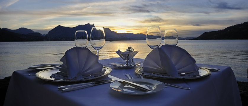 Dining with a view.jpg